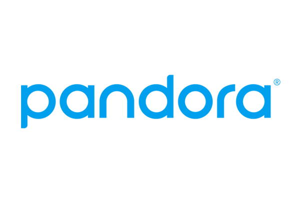 Unblocks Pandora