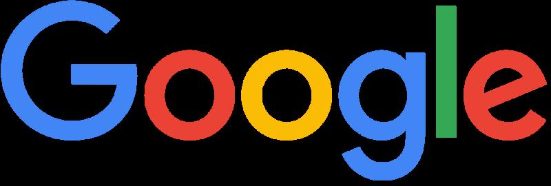 Bisherige Kunde Google