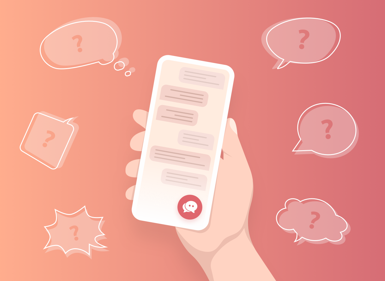 Top 5 best live chat widgets for SMM panels