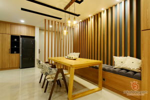 tc-concept-design-contemporary-modern-malaysia-penang-dining-room-dry-kitchen-interior-design