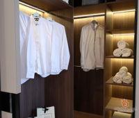 bien-interiors-modern-malaysia-johor-bedroom-others-interior-design