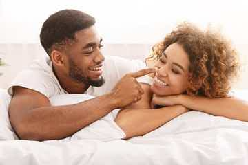 Sexual Health, Nitric Oxide & Fostering Intimacy - auto