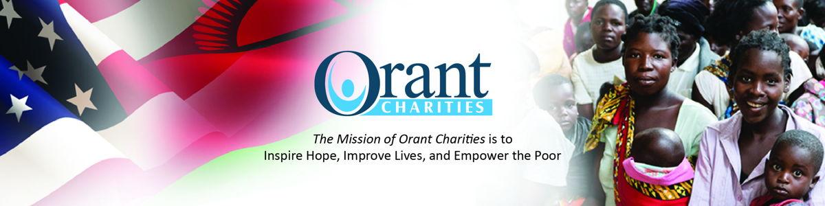 Orant Charities