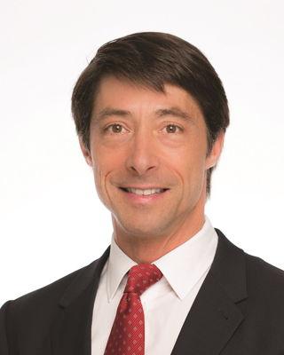 Bernard Leclerc, CPA-CA