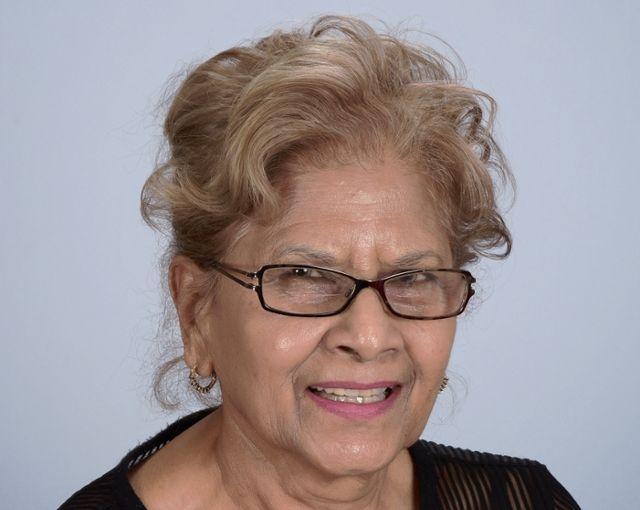 Mrs. Lynette Rackal , Infant Co-Teacher