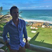 Jonison Alves