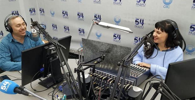 Жизнь без радио представить уже невозможно. Это и музыка, поднимающая настроение и источник новостей, и общение - Новости радио OnAir.ru