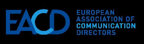 Eacd logo transp 06small3