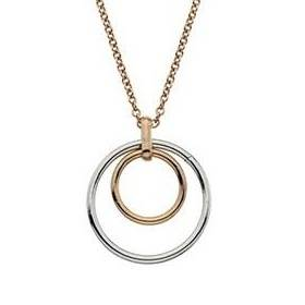 Shop gold & silver fine jewellery by Pobjoy Diamonds