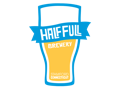 Tour & Tasting with the Half Full Brewery for Ten!