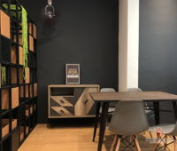 dcaz-space-branding-sdn-bhd-industrial-modern-malaysia-johor-study-room-others-office-interior-design