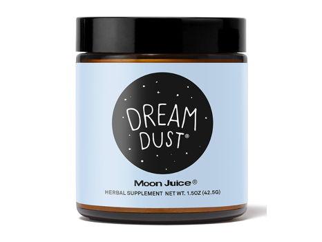 Moon Juice- Dream Dust: Herbal Supplement Drink