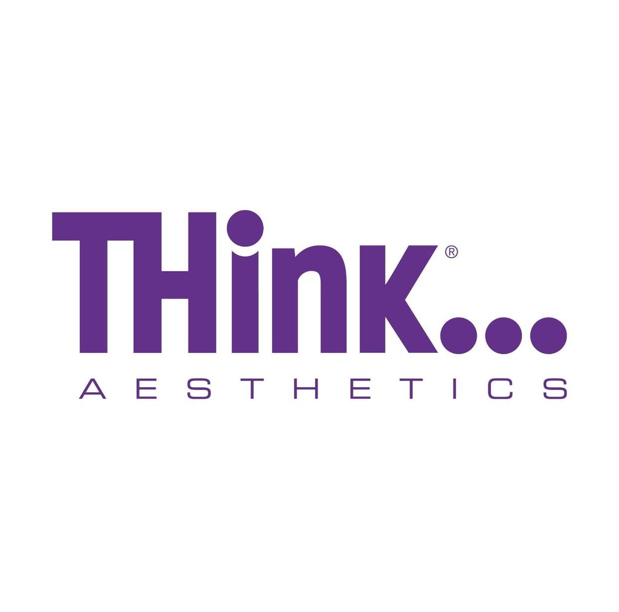 THINK Cosmetic Tattoo Supplies is a Aussie Inked Tattoo Care Official Stockist