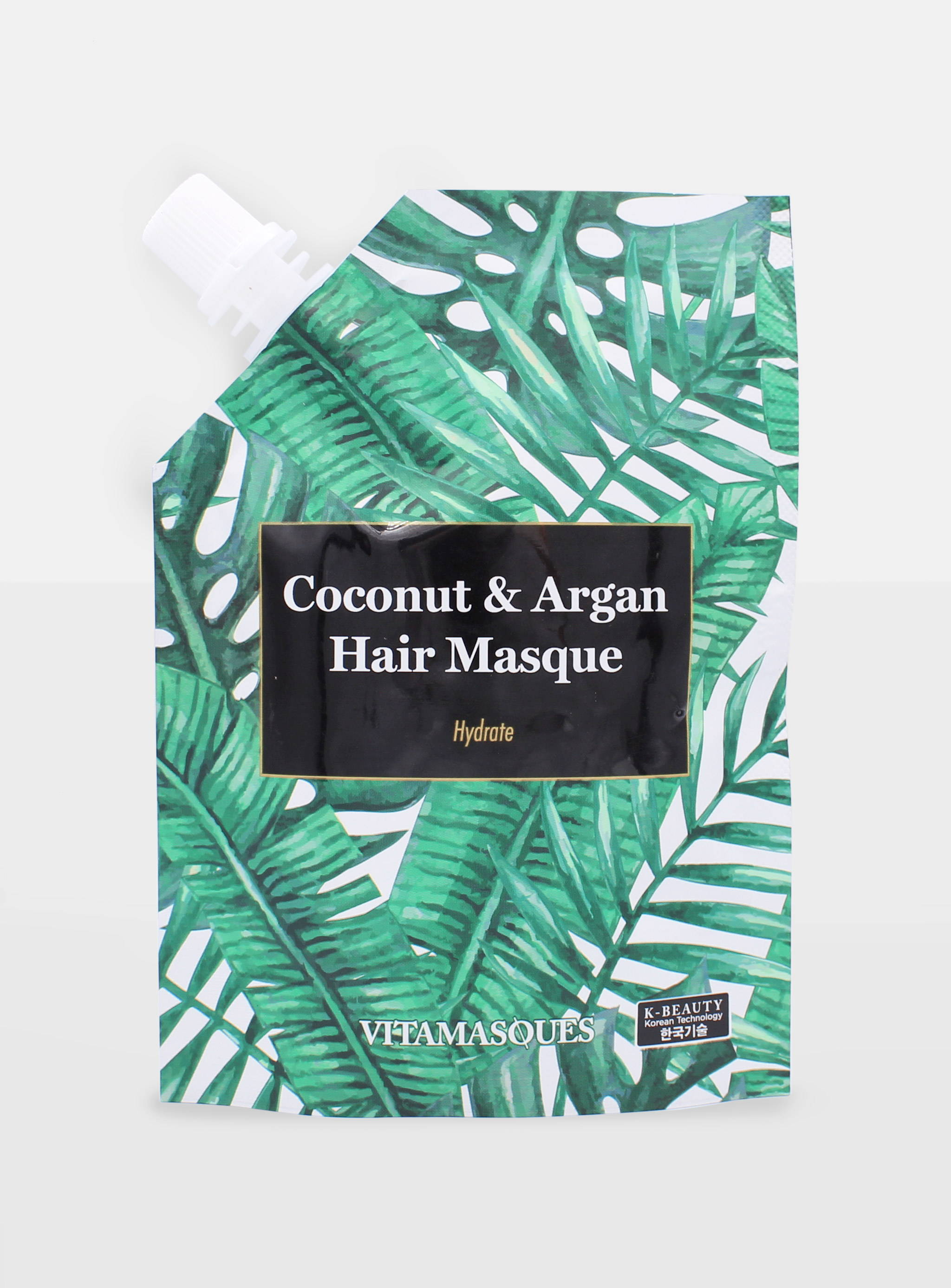 Shop by Hair Masque Collection