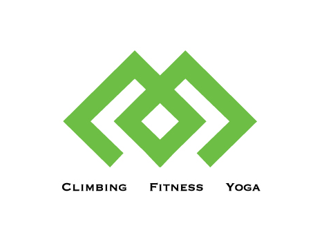 Two Passes to Climb Nashville - Gear Included!
