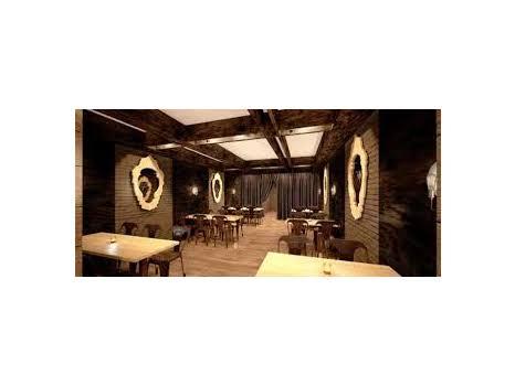 Taverna San Marco