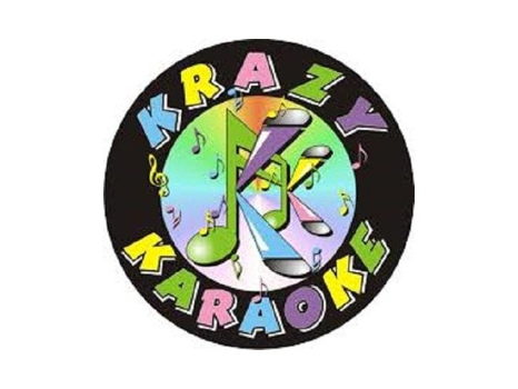 Krazy Karaoke Pizza Party
