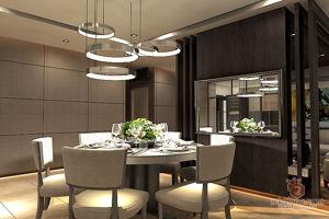 iwc-interior-design-contemporary-modern-malaysia-wp-kuala-lumpur-dining-room-3d-drawing-3d-drawing