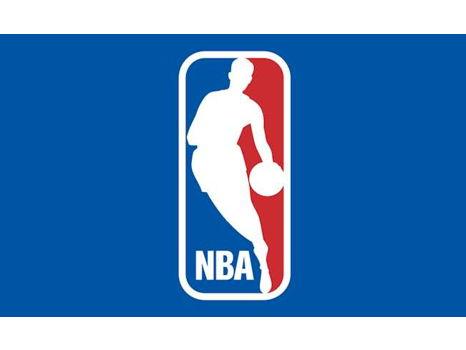 NBA Basket for Him