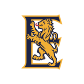 Epsom Girls Grammar School logo
