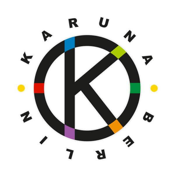 ROOM IN A BOX - Thursdays for Future Spende an KARUNA e.V.