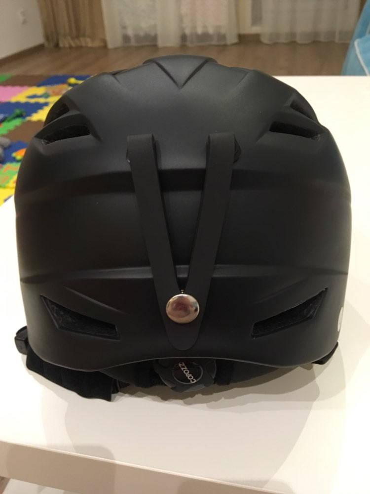 casque trottinette electrique adulte equipement