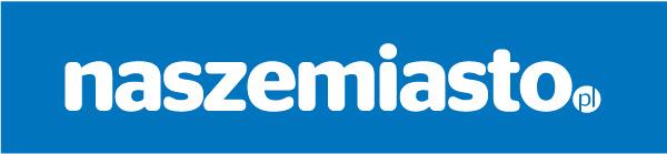 Nm logo 2016.b0sf2k8d