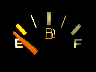 running on empty - rest 2.jpg