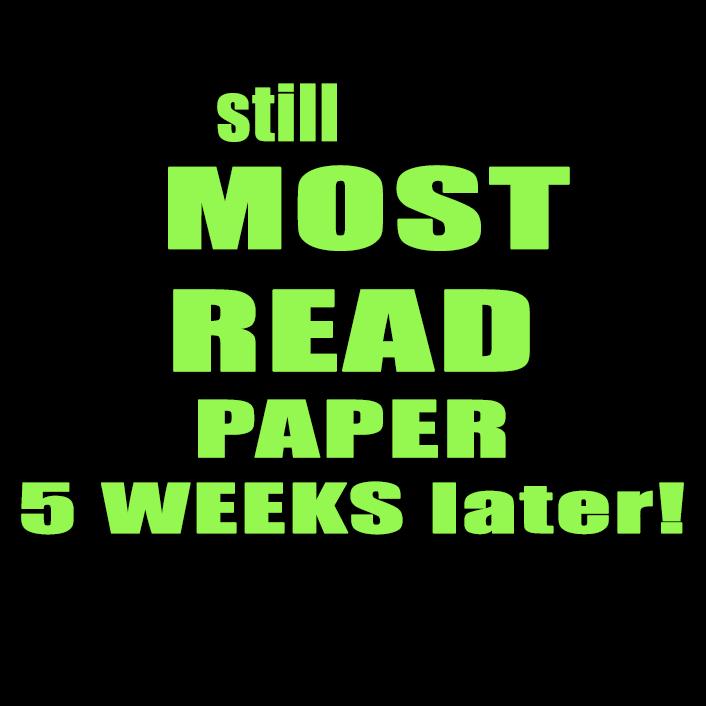 Still Most Read - 5th week.png