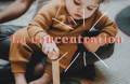 L'imagination de l'enfant, un élément clé pour son développement