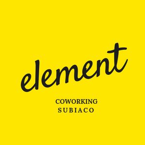 Element Coworking Subiaco