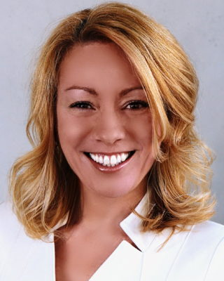 Claudine Olivier