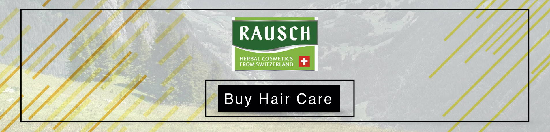 VicNic Rausch Sale Collection