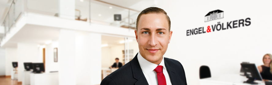Hamburg - real-estate-agent-stephen-naroska