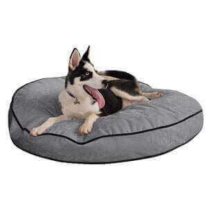 Dog Beds Dog 360