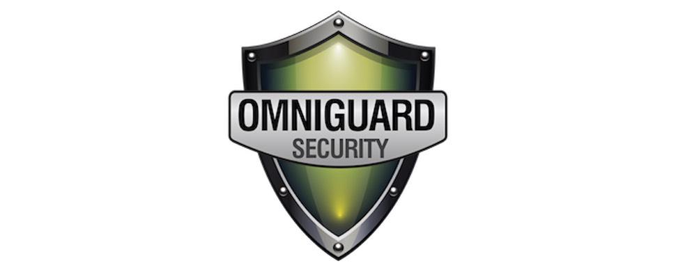 OmniGuard Security