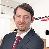 Engel & Völkers Commercial - Jan Kotonski