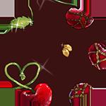 shibari cherry