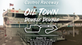 CER - Round 3 'Oil Town's Double Double'