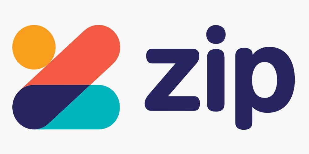 Zip money accepted