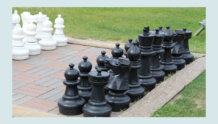 soccergolf sachsen riesen schach