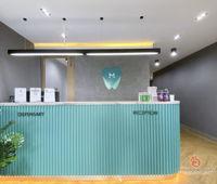 aabios-design-m-sdn-bhd-modern-malaysia-selangor-interior-design