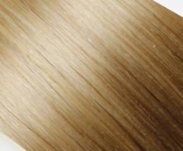 Butterscotch Blonde Hair Extensions