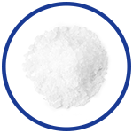 Stearic Acid for Pain Remedy