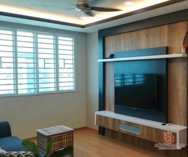 qovvimatyn-venture-contemporary-minimalistic-modern-malaysia-penang-living-room-interior-design