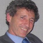 Stefano Stefanini