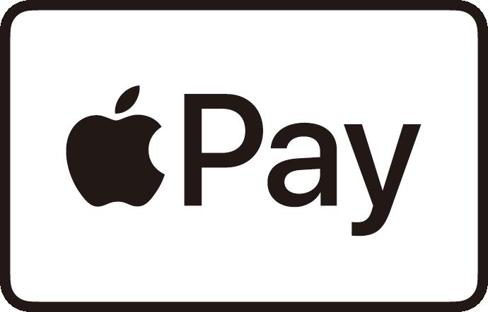 iPhone8はApple Payも使える