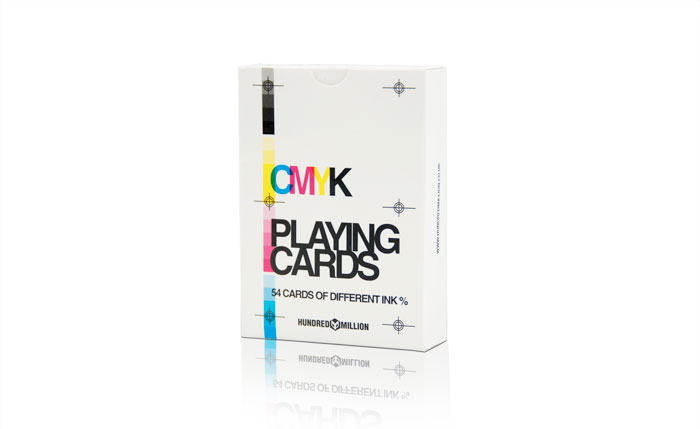 02 13 13 cmykcards 2