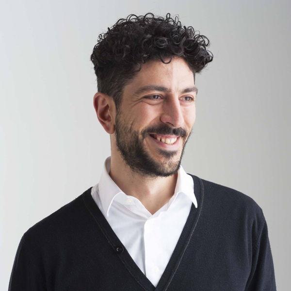 Francesco Paternoster