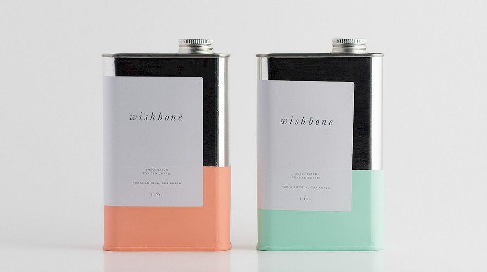 11 Wishbone (1200 × 671).jpg